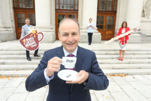 28th-Hospice-Coffee-Morning