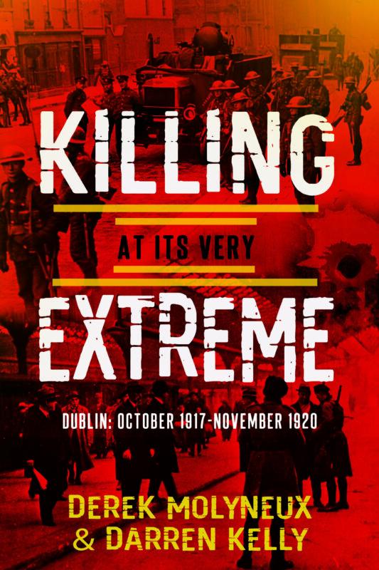 Killing-Extreme