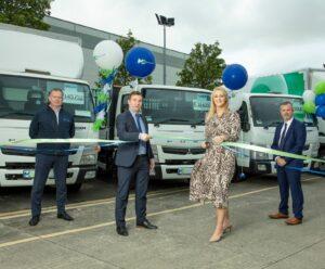M50-Truck-Van-Centre-FUSO-Ireland