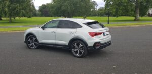 Audi-Q3SB-MM1-Newsgroup-Motoring