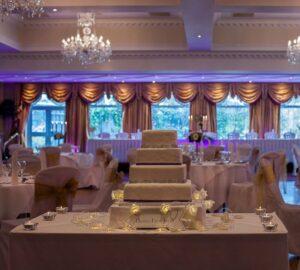 ardboyne-hotel-weddings