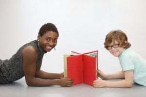 REDLINE BOOK FESTIVAL LAUNCH