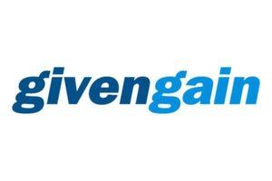 givengain