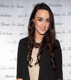 Emily MacKeogh CRY Ireland