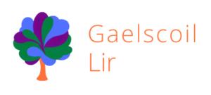 Gaelscoil Lir Saggart