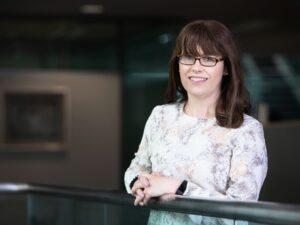 Enterprise Ireland's €1m Competitive Start Fund