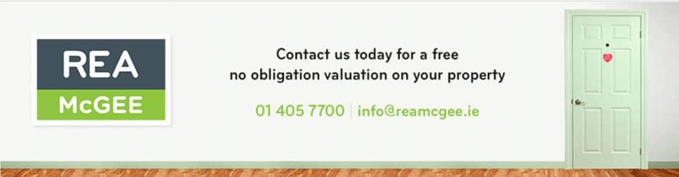 REA Property Consultants
