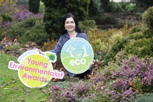 Young Environmentalist Awards