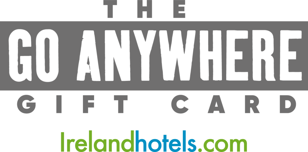 Go Anywhere Irelandhotels Easter