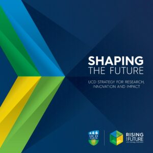 UCD Shaping Future