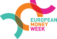 European Money Week