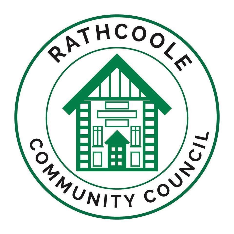 rathcoole community council