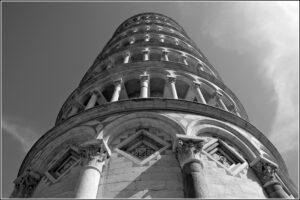 Palmerstown CC PISA