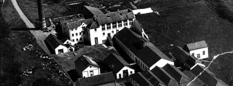 swiftbrookmills