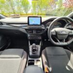 Ford Focus Newsgroup Motoring