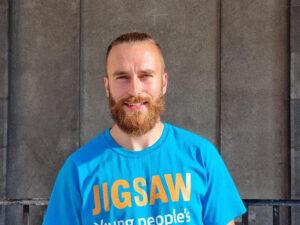 Jake Roe Jigsaw