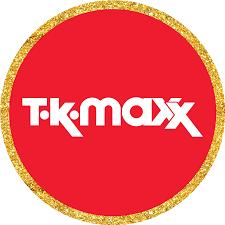 TK Maxx Liffey Valley