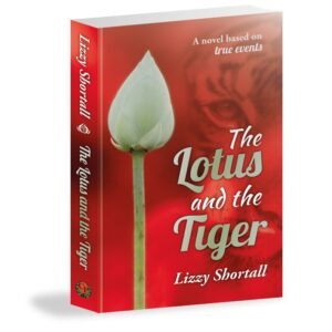 The Lotus and The Tiger