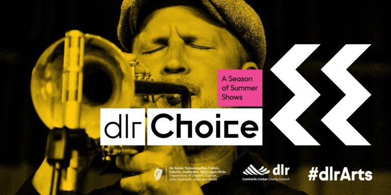 dlr Choice