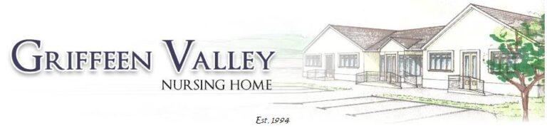 griffeen vallet nursing home