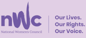 national womens council