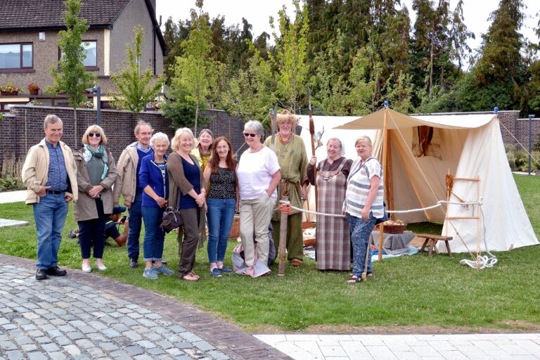 Clondalkin Heritage Week