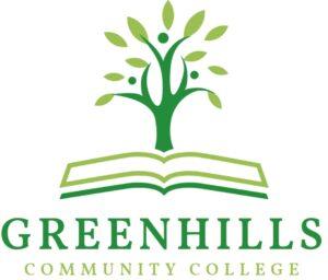 Greenhills Community College