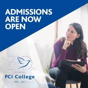 PCI-College-Square-Ad-July21-01
