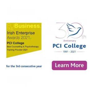 PCI-College-Square-Ad-July21-03