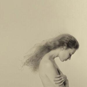 Palmerstown Suzanne McMahon Silent tears